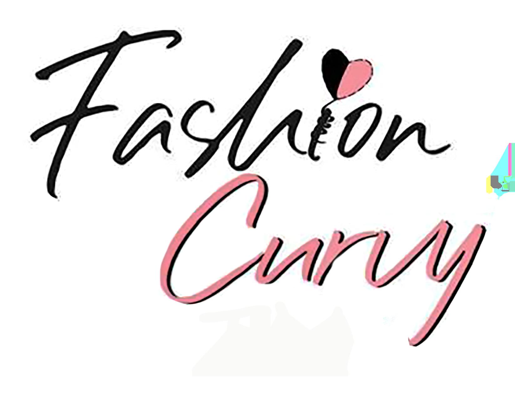 Fashion Curvy TV