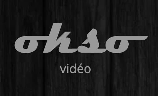 Osko Vidéo